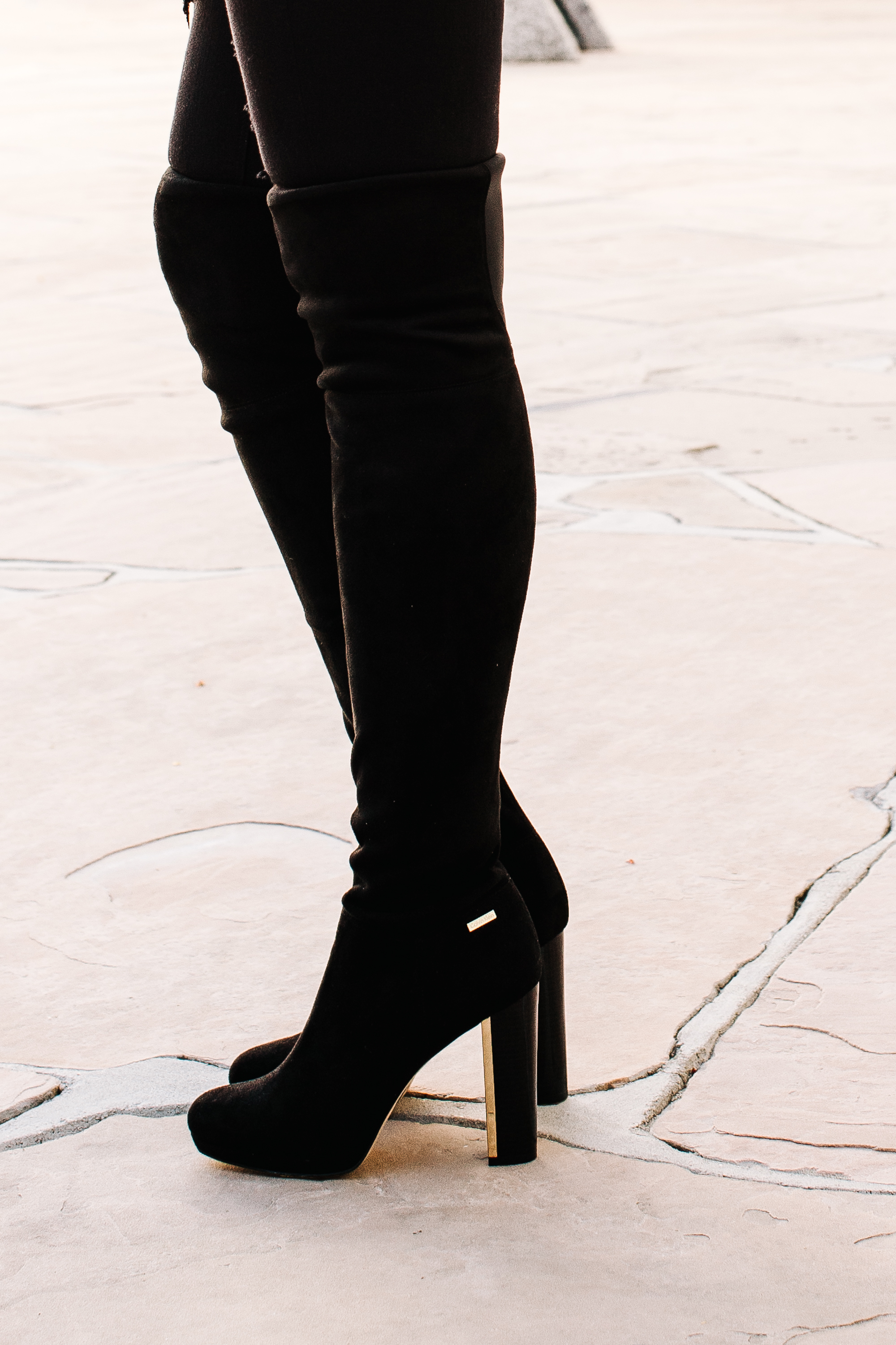 black-suede-thigh-high-boots
