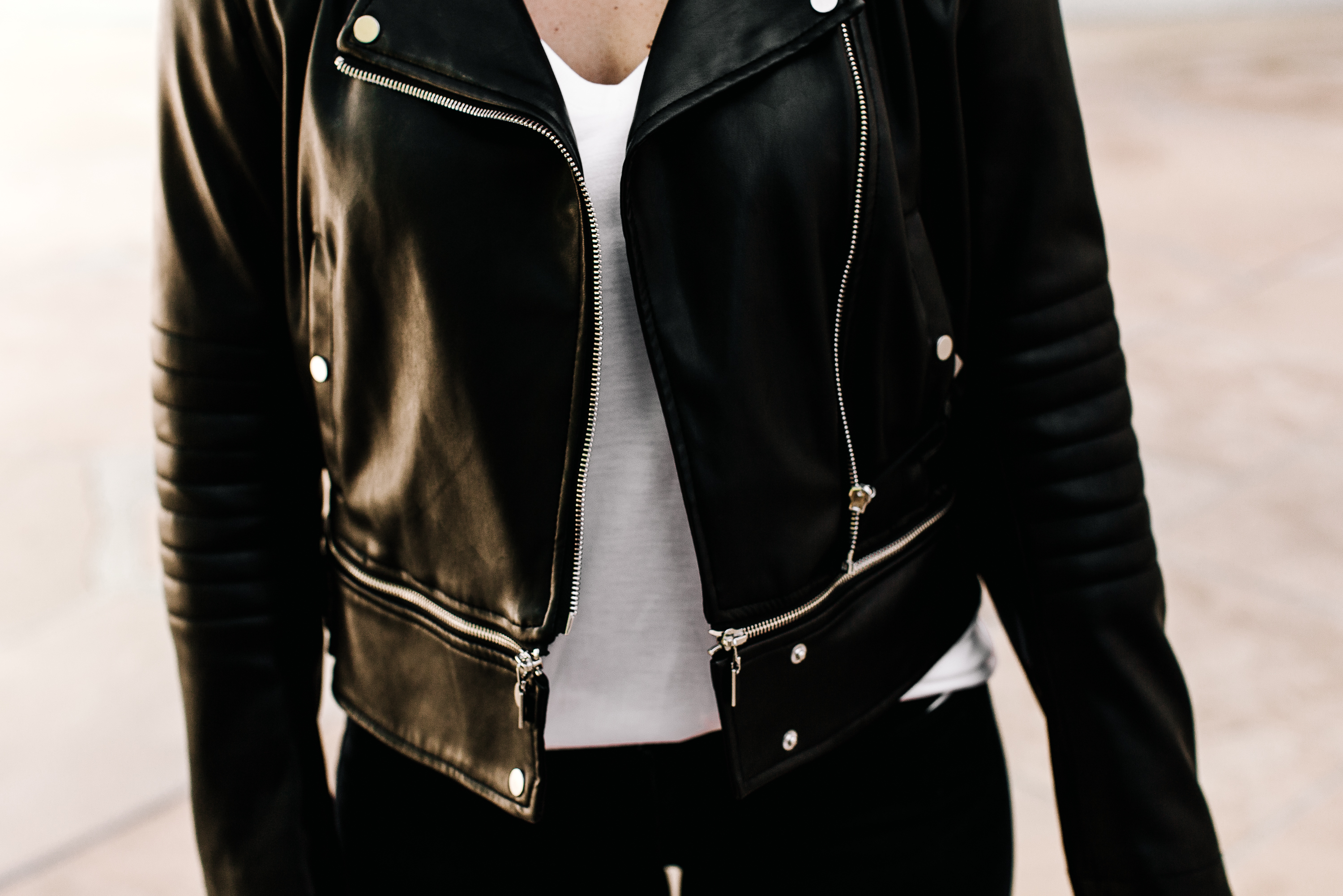 leather-moto-jacket-and-white-tee