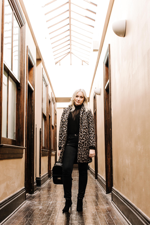 trish-taylor-leopard-jacket-6