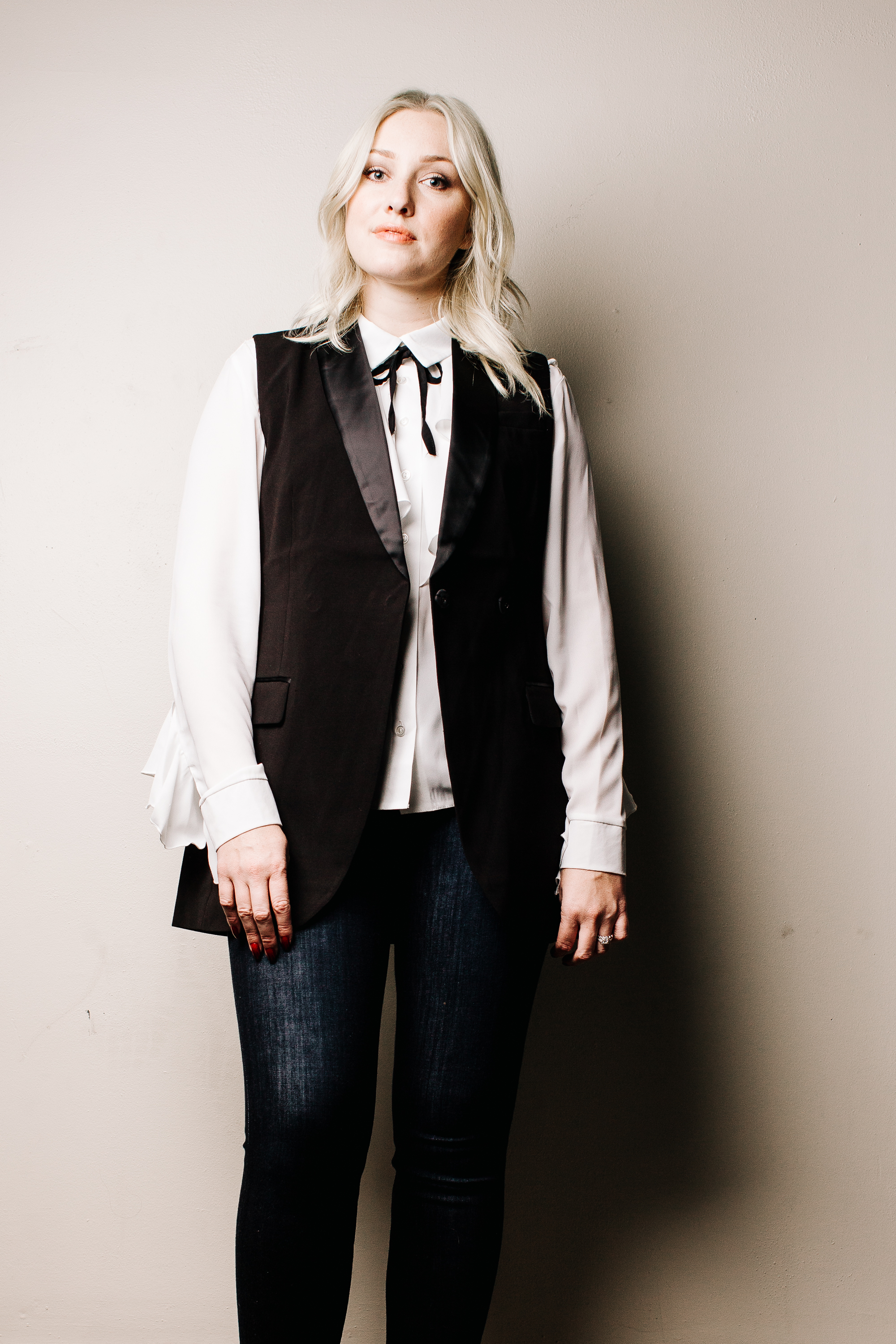 trish-taylor-tuxedo-vest-with-white-blouse-full